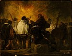 Francisco Goya - Night Scene from the Inquisition - Google Art Project.jpg