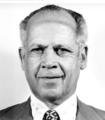 Francisco Urbina González.png