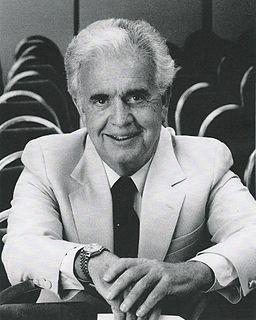 Frank J. Kelley American politician
