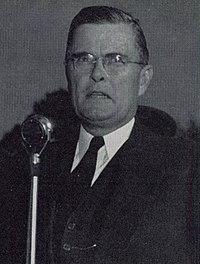 Frank M. Dixon 1942 Auburn-3 (cropped).jpg