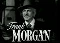 Frank Morgan.png