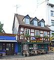 Frankfurt, Große Rittergasse 77.jpg