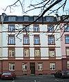 Frankfurt, Martin-Luther-Straße 43.jpg
