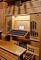 Frankfurt-Niederrad, Mutter vom Guten Rat, Orgel (3).jpg