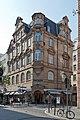 Frankfurt Am Main-Goethestrasse 12 von Suedosten-20110705.jpg