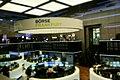 Frankfurt Borse (Ank Kumar) 08.jpg