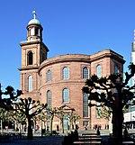 Frankfurt Paulskirche außen 2011a.jpg
