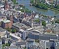Frankfurter-Alt-und-Innenstadt-Areal-rund-um-den-Roemerberg-2018-Ffm-10044.jpg