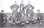 Frankfurter FC Viktoria 1899