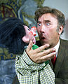 Frankie Howerd colour.jpg