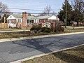 Franklin Knolls, a neighborhood of Silver Spring, Montgomery County, Maryland. 05.jpg