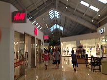 Orange Park Mall >> Philadelphia Mills - Wikipedia, the free encyclopedia