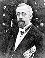Franz Eckert 1.jpg