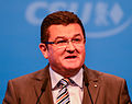 Franz Josef Pschierer CSU Parteitag 2013 by Olaf Kosinsky (4 von 5).jpg