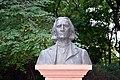 Franz Liszt - panoramio.jpg