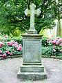 Franzosenfriedhof - Frenswegen.jpg