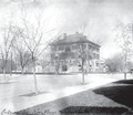 Fraser Mansion without retaining wall distant.png