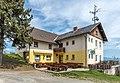 Frauenstein Lorenziberg 1 Gasthaus SW-Ansicht 21042020 8797.jpg
