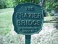 Frazier Bridge Sign.jpg