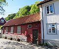 Fredensborgveien 68 IMG 0152 rk 167044.JPG