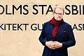 Fredrik Lindstrom, sprakvetare, komiker och programledare (1).jpg