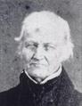 Freeman Hopkins.png