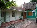 Freidorf Wohnhaus Weissmueller.jpg