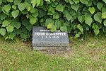 Freiheitskämpfergrab 20.JPG