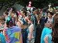 Fremont Fair 2009 pre-parade 10.jpg