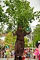 Fremont Solstice Parade 2010 - 213 (4719607177).jpg