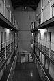 Freo prison WMAU gnangarra-111.jpg