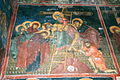 Frescos from St. Nicholas of Varoš 0151.JPG