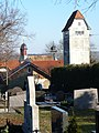 Frettenheim 20.jpg