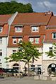 Freyburg an der Unstrut, Markt 3-001.jpg