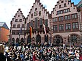 Fridays for Future Frankfurt am Main 08-03-2019 42.jpg