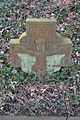 Friedhof Köln-Bocklemünd 15.JPG