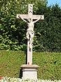 Friedhofkreuz Gerbrunn.jpg