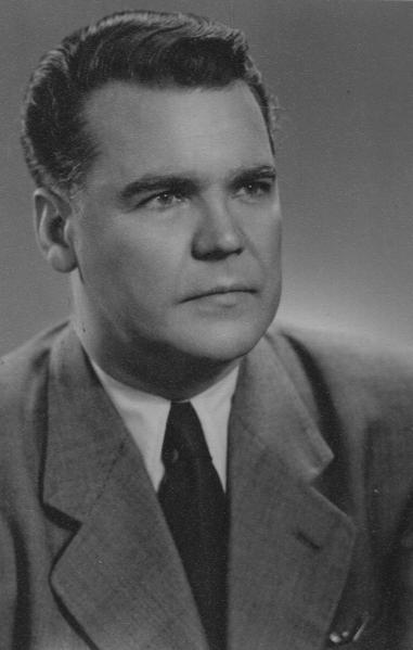 File:Friedrich Asinger b.tiff