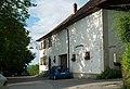 Friedrichshafen-2255.jpg