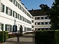Friedrichshafen Schloss.jpg