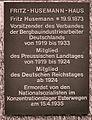 Fritz Husemann01.jpg