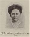 Frl. Dr. phil. Eugenie Schwarzwald, c. 1904.png