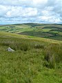 From Craig Hill - geograph.org.uk - 506292.jpg