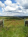 From Hucklow Edge to Abney Moor - geograph.org.uk - 882340.jpg