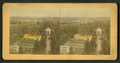 From Residence, Tower Grove Park in the distance, by Boehl & Koenig.png