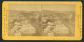From cupola Maine State Capitol. Kennebec Valley, by John Bachelder.png