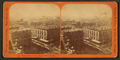 From dome of city hall, looking N.W, by Lovejoy & Foster.png