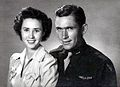 From love story to mystery to discovery, WWII widow remains devoted 121114-F-AH552-003.jpg
