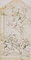 Fromiller - Kompositionsentwurf für das Hochaltarbild der Katharinenkapelle im Schloss Werberg.jpeg