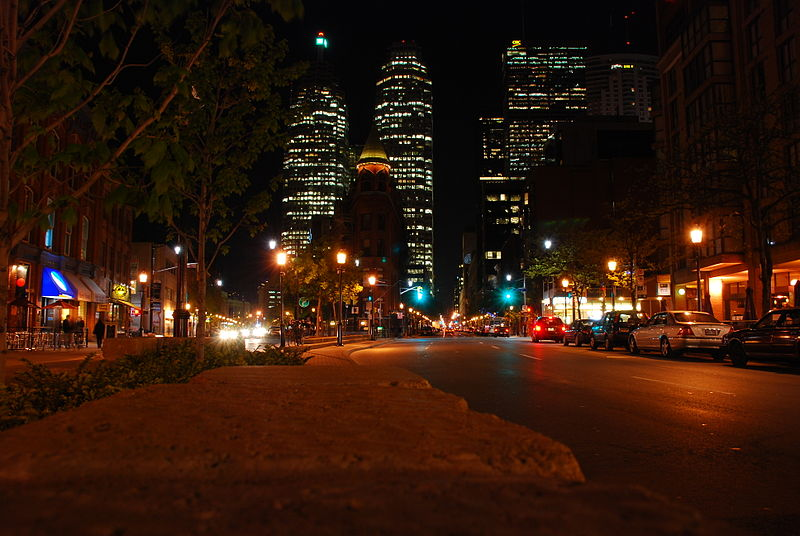 File:Front and Church, Toronto, ON.JPG